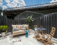 2 Bedrooms, DUMBO Rental in NYC for $5,943 - Photo 1