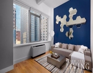 1 Bedroom, Tribeca Rental in NYC for $3,475 - Photo 1