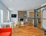 1 Bedroom, SoHo Rental in NYC for $5,825 - Photo 1