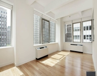 1 Bedroom, Tribeca Rental in NYC for $4,850 - Photo 1