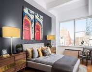 3 Bedrooms, Tribeca Rental in NYC for $4,936 - Photo 2