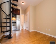 2 Bedrooms, Upper East Side Rental in NYC for $3,499 - Photo 2