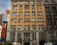 3 Bedrooms, Gramercy Park Rental in NYC for $6,150 - Photo 1