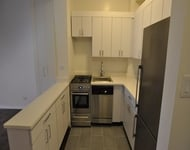 Studio, Chelsea Rental in NYC for $2,600 - Photo 1