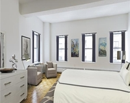 Studio, Chelsea Rental in NYC for $2,315 - Photo 2