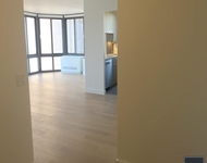 1 Bedroom, Tribeca Rental in NYC for $5,285 - Photo 2