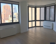 1 Bedroom, Tribeca Rental in NYC for $5,285 - Photo 1
