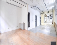 Studio, Civic Center Rental in NYC for $8,000 - Photo 1