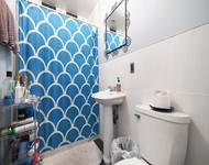 2 Bedrooms, Crown Heights Rental in NYC for $2,375 - Photo 1