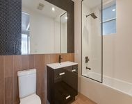 2 Bedrooms, Prospect Lefferts Gardens Rental in NYC for $3,300 - Photo 2