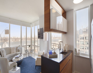 1 Bedroom, Hell's Kitchen Rental in NYC for $3,765 - Photo 1