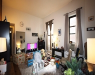 2 Bedrooms, Upper West Side Rental in NYC for $4,067 - Photo 1