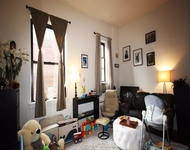 2 Bedrooms, Upper West Side Rental in NYC for $4,067 - Photo 2