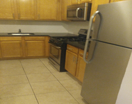 2 Bedrooms, East Harlem Rental in NYC for $2,395 - Photo 1