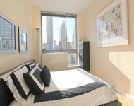 1 Bedroom, Downtown Brooklyn Rental in NYC for $2,795 - Photo 2