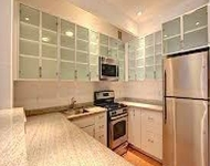 2 Bedrooms, Financial District Rental in NYC for $3,100 - Photo 2