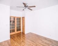 1 Bedroom, Alphabet City Rental in NYC for $2,596 - Photo 1