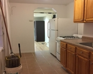 1 Bedroom, Gramercy Park Rental in NYC for $1,827 - Photo 2