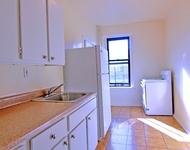 1 Bedroom, Mount Eden Rental in NYC for $1,595 - Photo 1