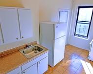 1 Bedroom, Mount Eden Rental in NYC for $1,595 - Photo 2