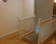 2 Bedrooms, Williamsbridge Rental in NYC for $1,700 - Photo 1