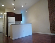 1 Bedroom, Crown Heights Rental in NYC for $2,195 - Photo 1