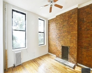 2 Bedrooms, Upper East Side Rental in NYC for $3,030 - Photo 1