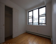 3 Bedrooms, Chinatown Rental in NYC for $4,895 - Photo 1