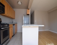 3 Bedrooms, Tribeca Rental in NYC for $4,200 - Photo 1