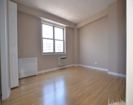 3 Bedrooms, Tribeca Rental in NYC for $4,200 - Photo 2