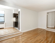 Studio, Gramercy Park Rental in NYC for $3,254 - Photo 2