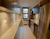 Studio, Gramercy Park Rental in NYC for $3,254 - Photo 1