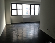 4 Bedrooms, Gramercy Park Rental in NYC for $6,400 - Photo 1