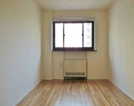 2 Bedrooms, Gramercy Park Rental in NYC for $3,759 - Photo 1