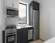 2 Bedrooms, Chelsea Rental in NYC for $2,900 - Photo 2