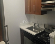1 Bedroom, Lincoln Square Rental in NYC for $2,575 - Photo 2