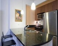 Studio, Rose Hill Rental in NYC for $3,200 - Photo 2