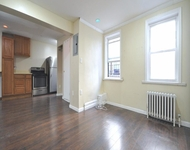2 Bedrooms, Little Italy Rental in NYC for $2,994 - Photo 1