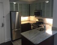 1 Bedroom, Flatiron District Rental in NYC for $4,950 - Photo 1