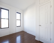 2 Bedrooms, Boerum Hill Rental in NYC for $2,575 - Photo 1