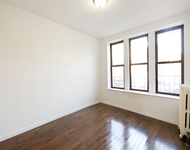 2 Bedrooms, Boerum Hill Rental in NYC for $2,575 - Photo 2