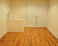 1 Bedroom, Two Bridges Rental in NYC for $2,750 - Photo 2