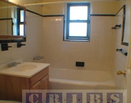 1 Bedroom, Jackson Heights Rental in NYC for $1,550 - Photo 2