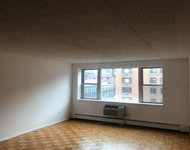 1 Bedroom, NoHo Rental in NYC for $3,590 - Photo 1