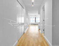 Studio, Financial District Rental in NYC for $3,392 - Photo 2