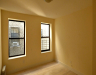 2 Bedrooms, Hamilton Heights Rental in NYC for $2,700 - Photo 1