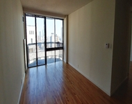 3 Bedrooms, Sutton Place Rental in NYC for $5,400 - Photo 1