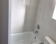 3 Bedrooms, Bronxwood Rental in NYC for $2,000 - Photo 2