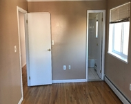 3 Bedrooms, Bronxwood Rental in NYC for $2,000 - Photo 1