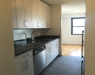 4 Bedrooms, Gramercy Park Rental in NYC for $8,500 - Photo 2